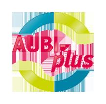 http://dreikantfilm.de/wp-content/uploads/2015/04/aubi-plus_logo_rgb_kleiner-kopie.png