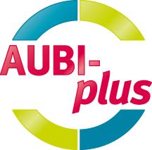 http://dreikantfilm.de/wp-content/uploads/2015/05/aubi-plus_logo_rgb_transparent.png