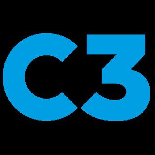 http://dreikantfilm.de/wp-content/uploads/2015/05/c3-logo-320x319.png