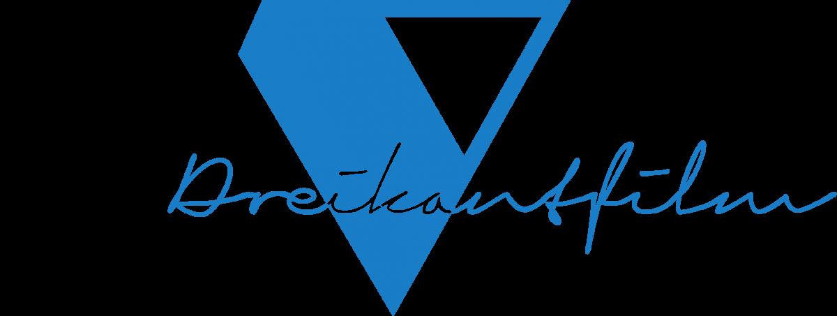 http://dreikantfilm.de/wp-content/uploads/2015/05/dreikantfilm-videoproduktion-berlin-logo-1200x453.png