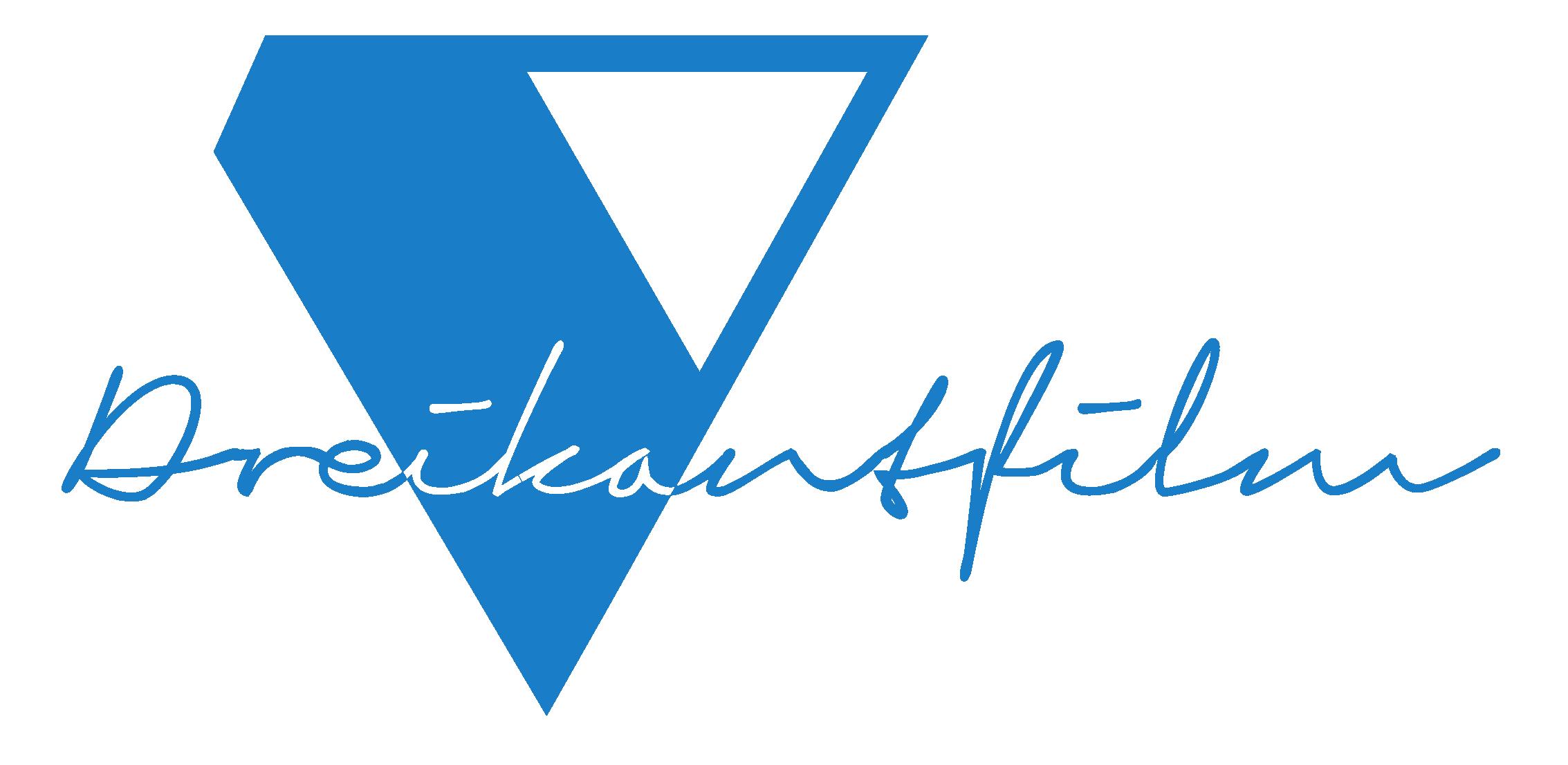 http://dreikantfilm.de/wp-content/uploads/2015/08/dreikantfilm-logo-blau.png