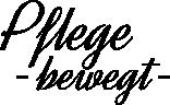 http://dreikantfilm.de/wp-content/uploads/2015/08/logo_pflege-bewegt.png