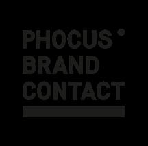 http://dreikantfilm.de/wp-content/uploads/2015/08/phocus-brand-contact.png