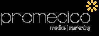 http://dreikantfilm.de/wp-content/uploads/2015/08/promedico-320x118.png