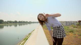 http://dreikantfilm.de/wp-content/uploads/2015/08/xinqi_wang_01_export-320x180.jpg