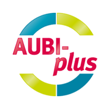 https://dreikantfilm.de/wp-content/uploads/2015/04/aubi-plus_logo_rgb_kleiner-kopie.png