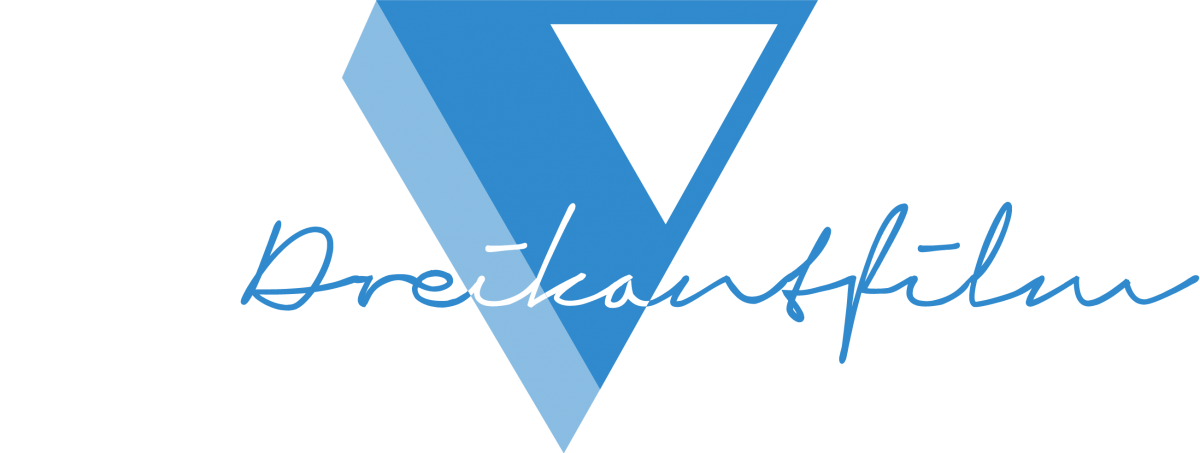https://dreikantfilm.de/wp-content/uploads/2015/05/dreikantfilm-videoproduktion-berlin-logo-1200x453.png