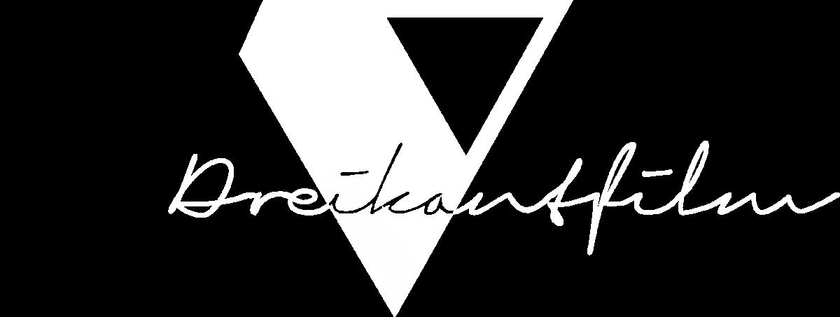 https://dreikantfilm.de/wp-content/uploads/2015/05/logo_website_bildmarke_mit_schrift-großmittig-01-1200x453.png