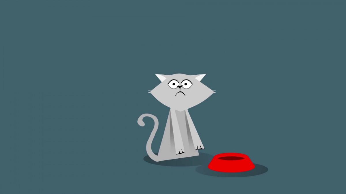 https://dreikantfilm.de/wp-content/uploads/2015/08/catsomatrailer-1200x675.jpg
