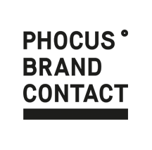 https://dreikantfilm.de/wp-content/uploads/2015/08/phocus-brand-contact.png