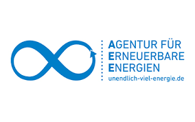 https://dreikantfilm.de/wp-content/uploads/2019/02/AEE_Logo.png