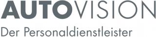 https://dreikantfilm.de/wp-content/uploads/2019/02/Auvi_Zeit_Logo-320x77.png