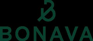 https://dreikantfilm.de/wp-content/uploads/2019/02/Bonava.logo_-320x141.png