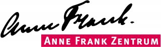 https://dreikantfilm.de/wp-content/uploads/2019/02/JVA_Tournee_Logo_Anne_Frank_Zentrum_4c-320x94.jpg