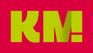 https://dreikantfilm.de/wp-content/uploads/2019/02/KM_Logo_RGB_gelb_rot-320x182.png