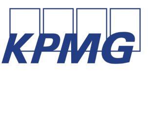 https://dreikantfilm.de/wp-content/uploads/2019/02/KPMG_Logo-320x240.jpg