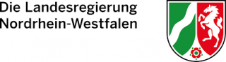 https://dreikantfilm.de/wp-content/uploads/2019/02/NRW_Logo-320x89.png