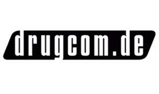 https://dreikantfilm.de/wp-content/uploads/2019/02/drugcom_Logo-320x189.jpg